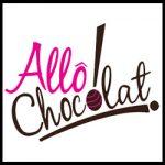 allo-chocolat