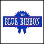 blue-ribbon2