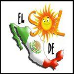 el-sol-de-mexico2