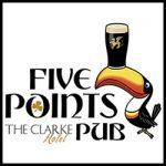 five-points-pub2