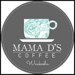 mama-ds2