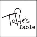 toftes2
